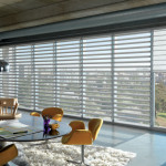 great-window-shades-design