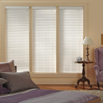 natural-window-shades-design