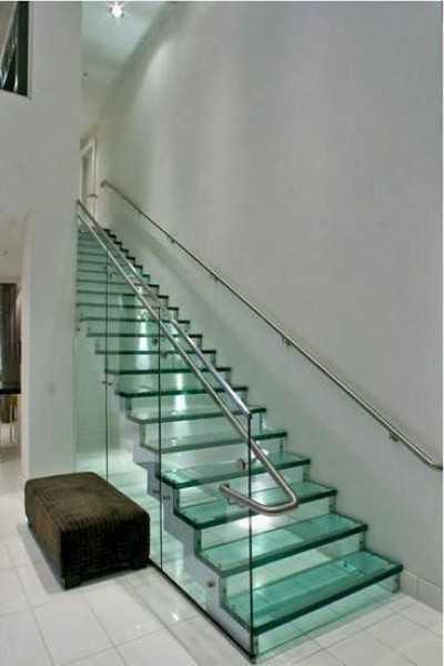 glass-stairs-staircase-design-ideas-7